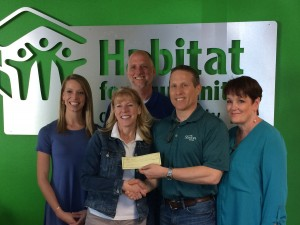 Madison - Habitat for Humanity of Dane County