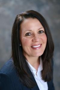Susan Engler